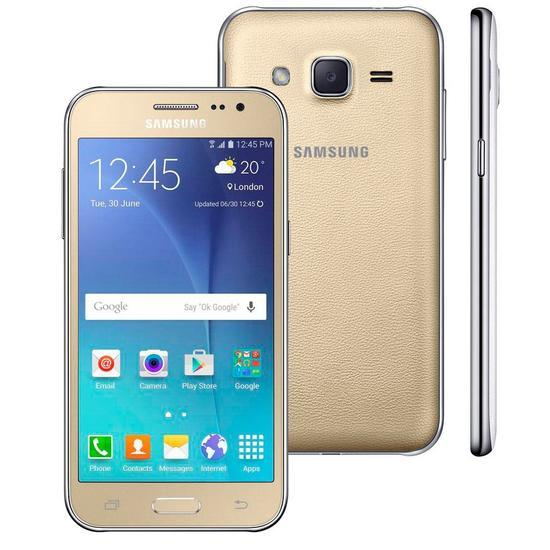 ar drone 2 gps with Celular Samsung Galaxy J1 Mini Sm J105b 8gb 13838 on Celular Samsung Galaxy A3 Sm A310f Dual Chip 16gb 4g 14435 likewise Celular Motorola Moto Z 32gb Play Xt 1650 Dual Chip 32gb 4g 15395 likewise Aparelho De Som Lg Cm 4350 Usb 3000w 14374 also Celular Asus Zenfone 5 Dual Chip 16gb 11826 in addition Caixa De Som Jbl Charge 2 Plus Bluetooth Rosa  1627445.