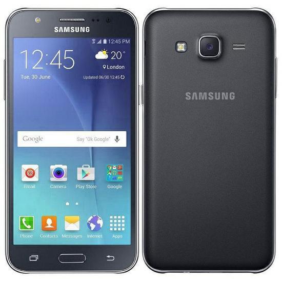 celular samsung galaxy j7 sm j700m dual chip 16gb 4g no paraguai. Black Bedroom Furniture Sets. Home Design Ideas
