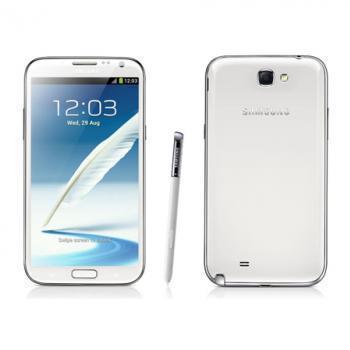 samsung galaxy note 7100 аккумулятор размеры