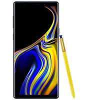 Celular Samsung Galaxy Note 9 SM-N960F Dual Chip 128GB 4G