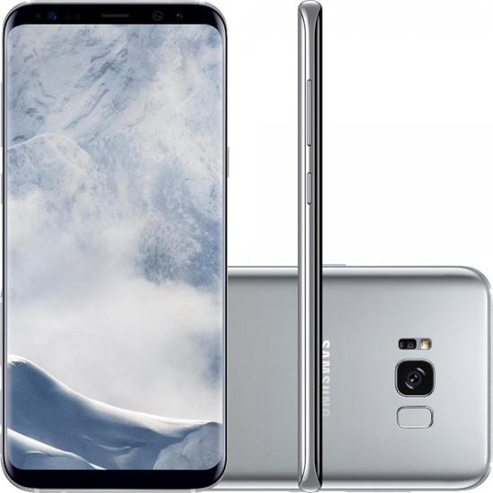 Celular samsung galaxy s8 plus sm g955f 64gb 4g no paraguai celular samsung galaxy s8 plus sm g955f 64gb 4g foto 1 altavistaventures Image collections