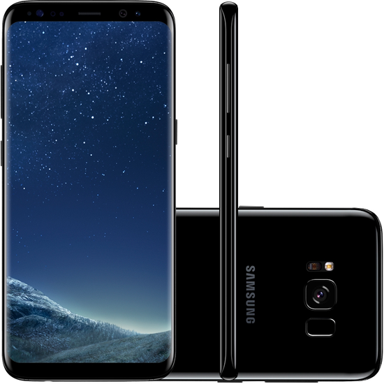 Celular samsung galaxy s8 sm g950f 64gb 4g no paraguai celular samsung galaxy s8 sm g950f 64gb 4g foto 1 altavistaventures Gallery