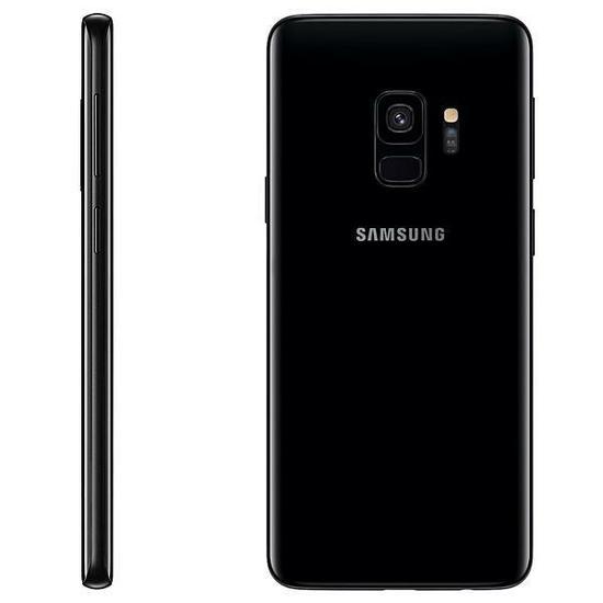 Celular samsung galaxy s9 sm g9600 dual chip 64gb 4g no paraguai celular samsung galaxy s9 sm g9600 dual chip 64gb 4g foto 1 stopboris Image collections