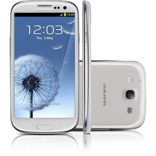 free apps for samsung galaxy s3 i9300