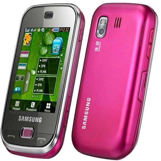 jogos gratuitos para celular samsung gt-b5722