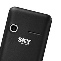 Celular Sky Devices F1+ Dual Chip foto 2