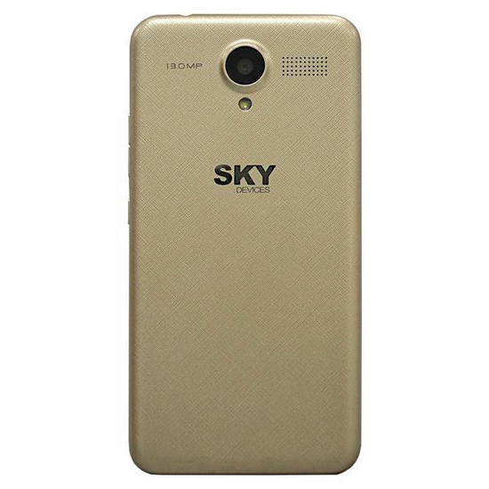tuning drone with Celular Sky Devices Platinum 50 Dual Chip 8gb 4g 13264 on Adjustable Cane Drone Reeds 62 P as well Voiture Tuning Sans Permis additionally Celular Blu Studio Ii D 532 4gb 6898 as well Celular Microsoft Lumia 640 Dual Chip 8gb 14406 further Sketchy Arduino Dual Frequency Counter.