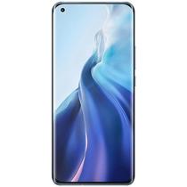 """Smartphone Xiaomi Mi 11X 5G DS 6/128GB 6.67"""" 48+8+5/20MP A11 - Cosmic Black (India)"""