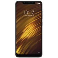 af6310d0ed1 Celular Xiaomi Pocophone F1 Dual Chip 128GB 4G
