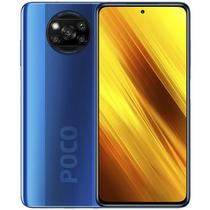 Celular Xiaomi Poco X3 Dual Chip 128GB 4G Global foto 1