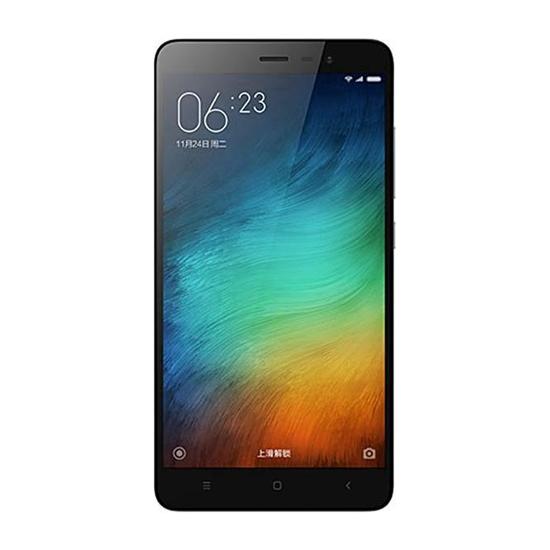 Celular Xiaomi Redmi Note 3 Dual Chip 16GB 4G no Paraguai