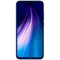 Celular Xiaomi Redmi Note 8 Dual Chip 64GB 4G Global