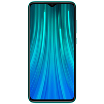 Celular Xiaomi Redmi Note 8 Pro Dual Chip 128GB 4G Global foto principal