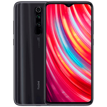Celular Xiaomi Redmi Note 8 Pro Dual Chip 128GB 4G Global foto 2