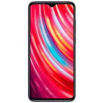 Celular Xiaomi Redmi Note 8 Pro Dual Chip 128GB 4G Global foto 4