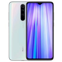 Celular Xiaomi Redmi Note 8 Pro Dual Chip 128GB 4G Global foto 5