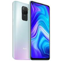 Celular Xiaomi Redmi Note 9 Dual Chip 64GB 4G Global foto 2