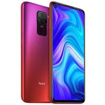 Celular Xiaomi Redmi Note 9 Dual Chip 64GB 4G Global foto 3
