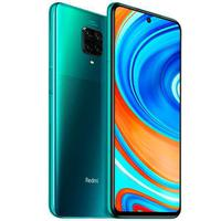Celular Xiaomi Redmi Note 9 Pro Dual Chip 128GB 4G Global