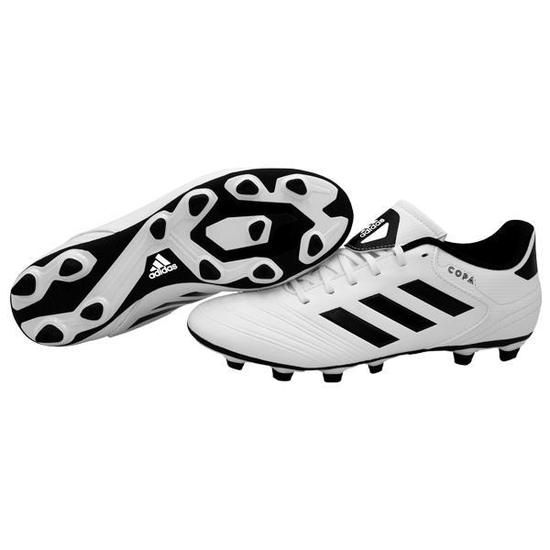 Chuteira Adidas Copa BB6359 Masculino no Paraguai - ComprasParaguai ... 1c7ebecccd06e