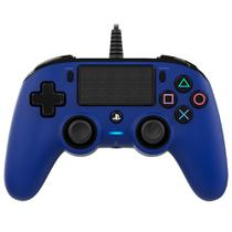 Controle Nacon Compact Playstation 4 foto 1