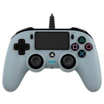 Controle Nacon Compact Playstation 4 foto 2