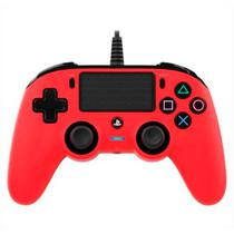 Controle Nacon Compact Playstation 4 foto 3
