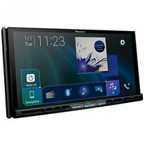 "DVD Player Automotivo Pioneer AVH-Z9250BT 7.0"" USB / Bluetooth foto 1"