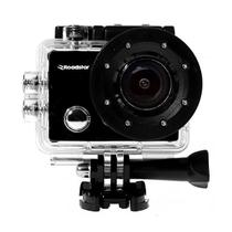 "Filmadora Roadstar RS-3300HD Full HD 5MP 2.0"" foto principal"