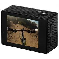 "Filmadora Roadstar RS-3300HD Full HD 5MP 2.0"" foto 1"