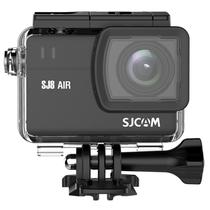 "Filmadora SJCAM SJ8 Air Full HD 14MP 2.33"" foto 1"