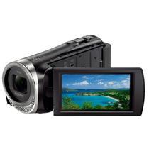 Filmadora Sony HDR-CX455..