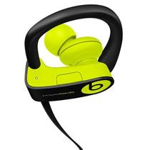 Fone de Ouvido Beats By Dre Powerbeats 3 Bluetooth foto 2