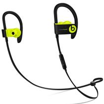 Fone de Ouvido Beats By Dre Powerbeats 3 Bluetooth foto principal