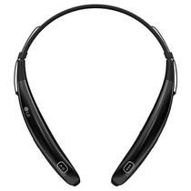 Auricular LG HBS 770 Negro
