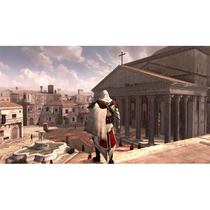 Game Assassin's Creed The Ezio Collection Xbox One foto 3