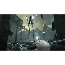 Game Dishonored Playstation 3 foto 1