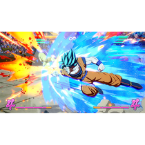 Game Dragon Ball FighterZ Playstation 4 foto 1