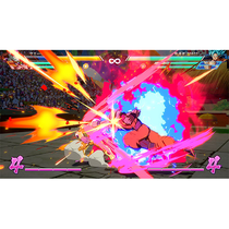 Game Dragon Ball FighterZ Playstation 4 foto 3