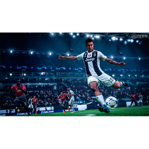 Game Fifa 19 Xbox One foto 2
