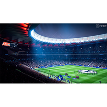 Game Fifa 19 Xbox One foto 3