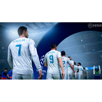 Game Fifa 19 Xbox One foto 4