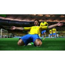 Game Fifa World Cup 2014 Playstation 3 foto 1