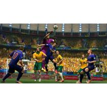 Game Fifa World Cup 2014 Playstation 3 foto 2