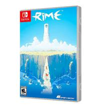 Game Rime Nintendo Switch