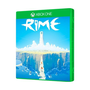 Game Rime X...