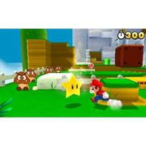 Game Super Mario 3D Land Nintendo 3DS foto 2