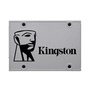 HD Kingston...