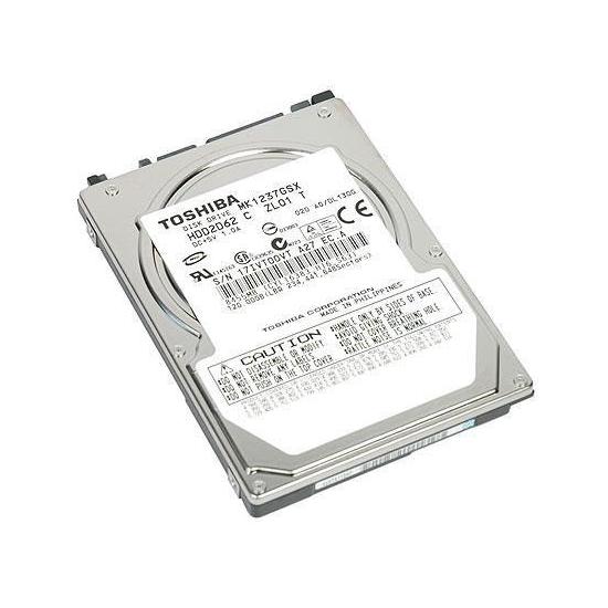 HD NB Int.SATA 500GB Toshiba 7MM