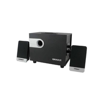 Home Theater Satellite AS-627 USB foto principal